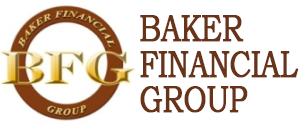 Baker Financial Group